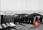 Image of aircraft France, 1916, second 27 stock footage video 65675051129