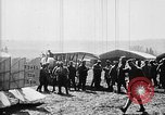 Image of aircraft France, 1916, second 28 stock footage video 65675051129