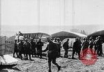 Image of aircraft France, 1916, second 29 stock footage video 65675051129
