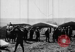 Image of aircraft France, 1916, second 30 stock footage video 65675051129