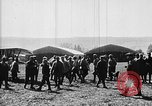 Image of aircraft France, 1916, second 32 stock footage video 65675051129