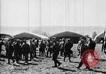 Image of aircraft France, 1916, second 33 stock footage video 65675051129