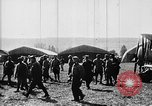 Image of aircraft France, 1916, second 34 stock footage video 65675051129