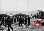 Image of aircraft France, 1916, second 35 stock footage video 65675051129