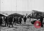 Image of aircraft France, 1916, second 36 stock footage video 65675051129