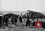 Image of aircraft France, 1916, second 37 stock footage video 65675051129