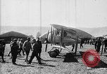 Image of aircraft France, 1916, second 38 stock footage video 65675051129