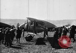 Image of aircraft France, 1916, second 39 stock footage video 65675051129
