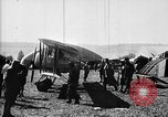 Image of aircraft France, 1916, second 40 stock footage video 65675051129