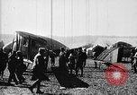 Image of aircraft France, 1916, second 41 stock footage video 65675051129