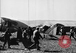 Image of aircraft France, 1916, second 42 stock footage video 65675051129