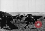 Image of aircraft France, 1916, second 43 stock footage video 65675051129