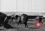 Image of aircraft France, 1916, second 44 stock footage video 65675051129