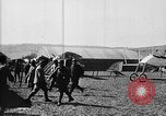 Image of aircraft France, 1916, second 45 stock footage video 65675051129
