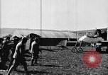 Image of aircraft France, 1916, second 46 stock footage video 65675051129