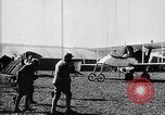 Image of aircraft France, 1916, second 47 stock footage video 65675051129