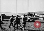 Image of aircraft France, 1916, second 48 stock footage video 65675051129