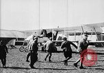 Image of aircraft France, 1916, second 50 stock footage video 65675051129