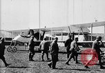 Image of aircraft France, 1916, second 51 stock footage video 65675051129