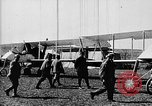 Image of aircraft France, 1916, second 52 stock footage video 65675051129