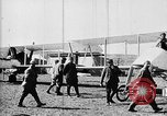 Image of aircraft France, 1916, second 53 stock footage video 65675051129