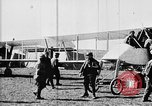 Image of aircraft France, 1916, second 54 stock footage video 65675051129