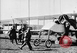 Image of aircraft France, 1916, second 55 stock footage video 65675051129
