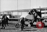 Image of aircraft France, 1916, second 56 stock footage video 65675051129