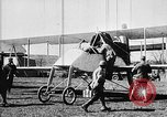 Image of aircraft France, 1916, second 57 stock footage video 65675051129