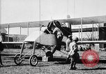 Image of aircraft France, 1916, second 58 stock footage video 65675051129