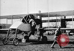 Image of aircraft France, 1916, second 59 stock footage video 65675051129