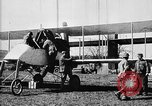 Image of aircraft France, 1916, second 60 stock footage video 65675051129