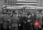 Image of President Calvin Coolidge United States USA, 1926, second 35 stock footage video 65675051134