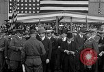 Image of President Calvin Coolidge United States USA, 1926, second 36 stock footage video 65675051134