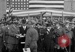 Image of President Calvin Coolidge United States USA, 1926, second 37 stock footage video 65675051134