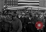 Image of President Calvin Coolidge United States USA, 1926, second 38 stock footage video 65675051134