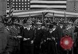 Image of President Calvin Coolidge United States USA, 1926, second 39 stock footage video 65675051134