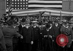 Image of President Calvin Coolidge United States USA, 1926, second 40 stock footage video 65675051134