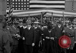 Image of President Calvin Coolidge United States USA, 1926, second 41 stock footage video 65675051134