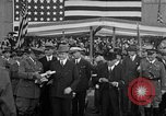 Image of President Calvin Coolidge United States USA, 1926, second 42 stock footage video 65675051134