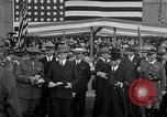 Image of President Calvin Coolidge United States USA, 1926, second 43 stock footage video 65675051134