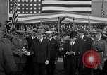 Image of President Calvin Coolidge United States USA, 1926, second 44 stock footage video 65675051134