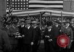 Image of President Calvin Coolidge United States USA, 1926, second 45 stock footage video 65675051134