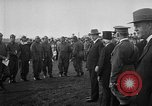 Image of President Calvin Coolidge United States USA, 1926, second 53 stock footage video 65675051134
