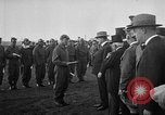 Image of President Calvin Coolidge United States USA, 1926, second 58 stock footage video 65675051134