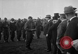 Image of President Calvin Coolidge United States USA, 1926, second 59 stock footage video 65675051134