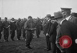 Image of President Calvin Coolidge United States USA, 1926, second 61 stock footage video 65675051134