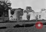 Image of Saint Mihiel Offensive France, 1918, second 26 stock footage video 65675051144