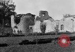 Image of Saint Mihiel Offensive France, 1918, second 27 stock footage video 65675051144