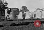 Image of Saint Mihiel Offensive France, 1918, second 28 stock footage video 65675051144